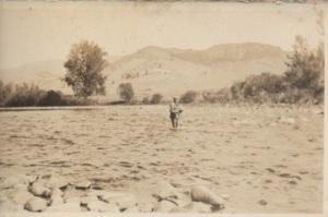 1924glenseymouryellowstone