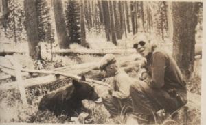 1924glenseymouryellowstone2
