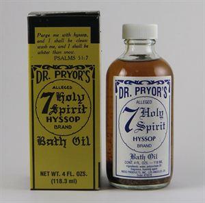 hyssop-bath-oil