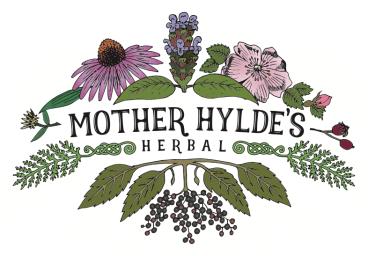 motherhyldes-color